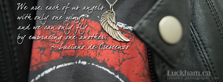 Angel_wing_banner_1332