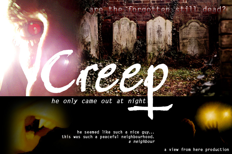 Creep – the movie_219225171_o