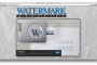 Watermark Graphics Website