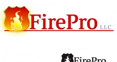 Firepro LLC Logo