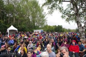 Ottawa Folk Fest