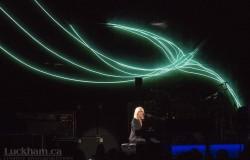 Fleetwood Mac in Ottawa