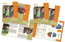 WIEGO Annual Reports