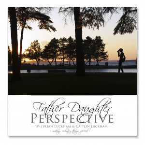 FD_Perspective_Cover
