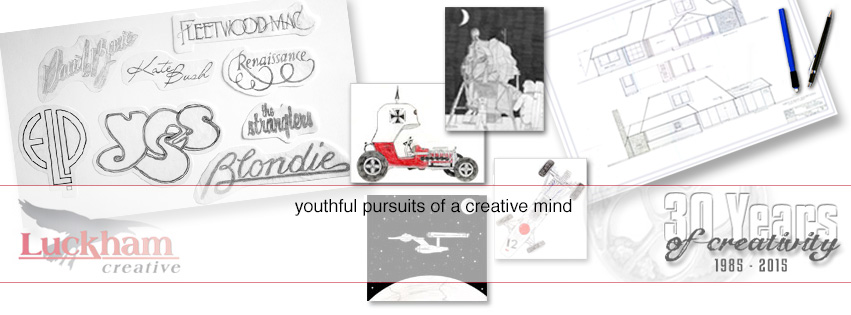 Creative-History