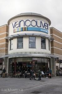 Vancouver Quarter