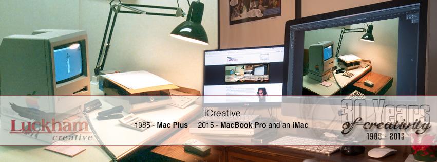 Creative-Macs