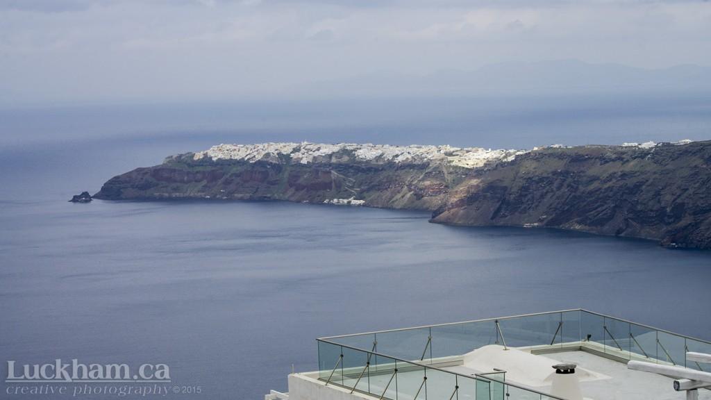 Santorini_Hike_7890