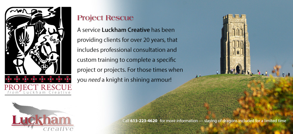 Project Rescue_luckham_slider