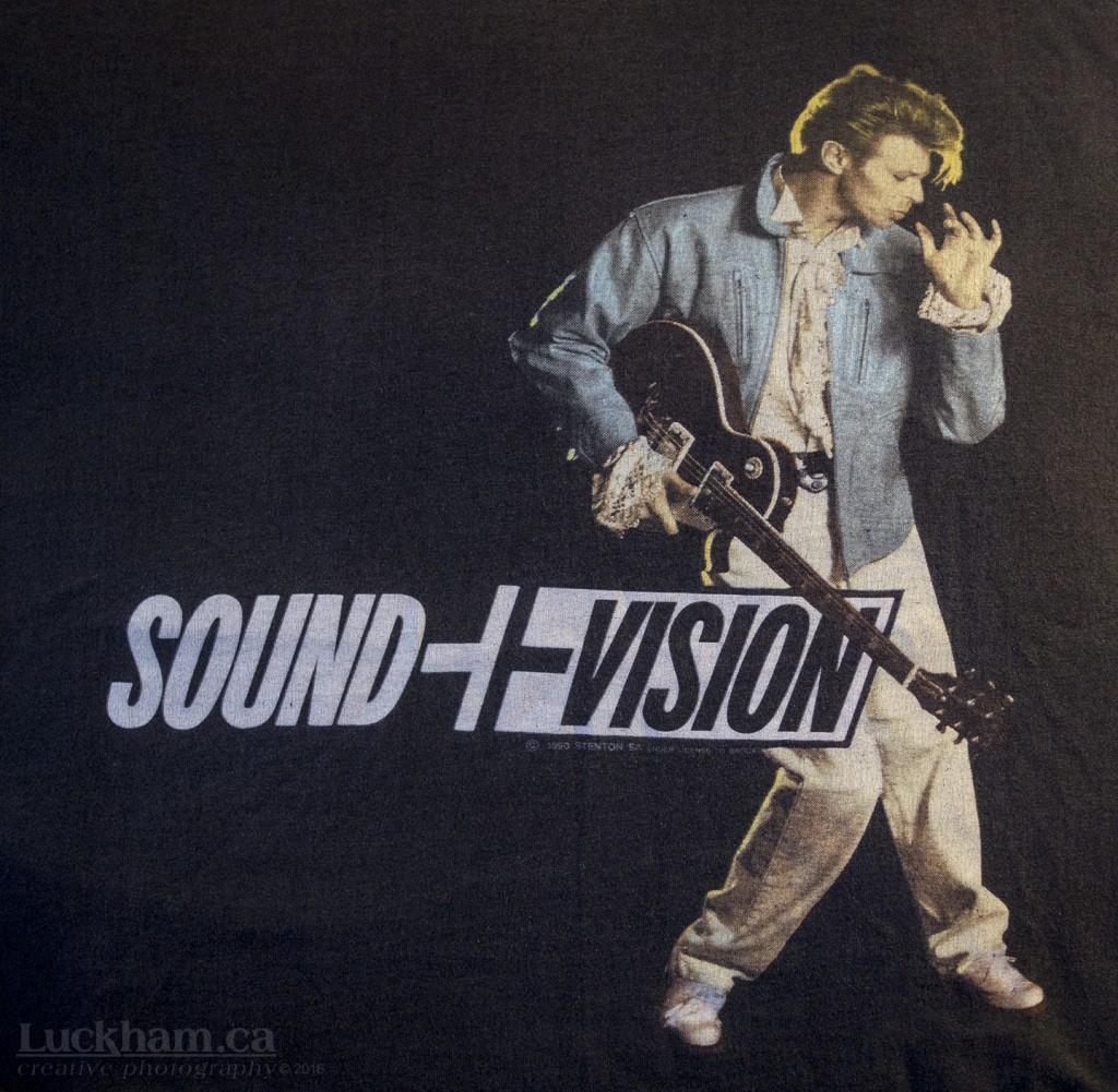 Bowie-Sound+Vision_5101
