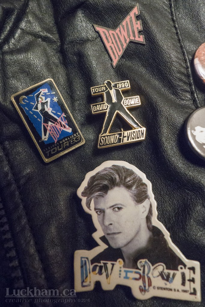 Bowie_Buttons_5098