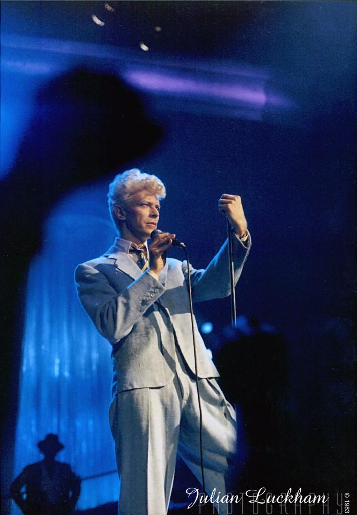 David Bowie_190048812_o