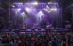 Ottawa Bluesfest 2016