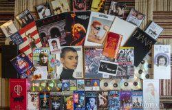 Vinyl Etc: CDs and Cassettes For Sale – the etc in Vinyl Etc